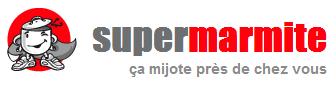 supermarmite_logo