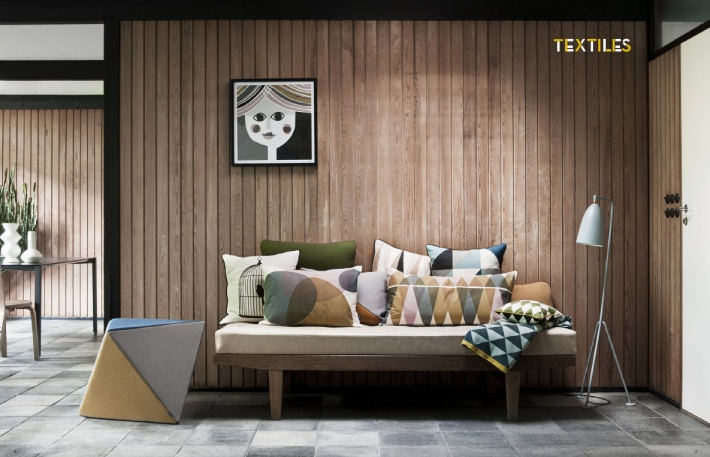 the ferm Living_Autumn Winter collection 2012_1