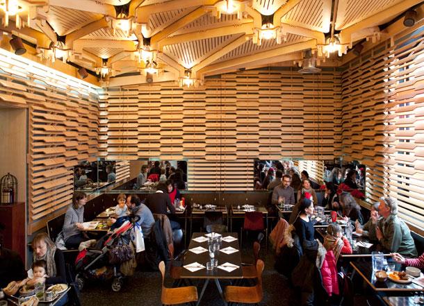 Restau Cafe Rue Sainte Victoire Aix